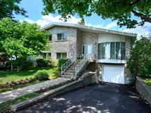 Maison à vendre à Côte-Saint-Luc, Montréal (Île), 5601, Avenue  Parkhaven, 16340253 - Centris.ca