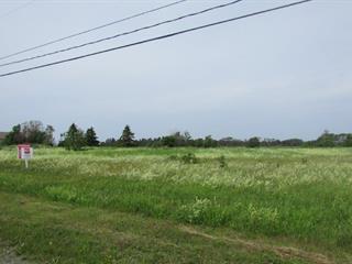 Terrain à vendre à Cap-Chat, Gaspésie/Îles-de-la-Madeleine, Rue  Labrie, 18044634 - Centris.ca