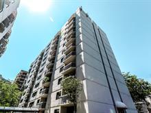 Condo for sale in Ville-Marie (Montréal), Montréal (Island), 3480, Rue  Simpson, apt. 109, 24885190 - Centris.ca