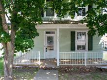 Maison à vendre à Brownsburg-Chatham, Laurentides, 307, Rue  Saint-Louis, 10512135 - Centris