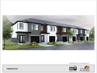 House for sale in Mirabel, Laurentides, 17701, Rue de Chenonceau, 24213794 - Centris.ca