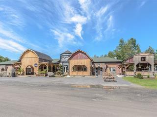 Commercial building for sale in Cowansville, Montérégie, 335 - 339, Chemin  Brosseau, 24117470 - Centris.ca