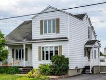 House for sale in Marieville, Montérégie, 2038, Rue  Huot, 26587063 - Centris.ca