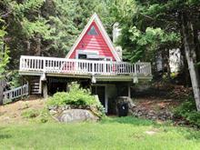 House for sale in Val-David, Laurentides, 1960, Chemin de la Côte, 26490098 - Centris.ca
