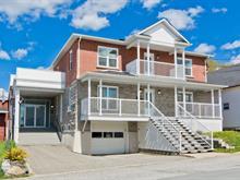 Commercial building for sale in Windsor, Estrie, 64, 3e Avenue, 18157381 - Centris.ca