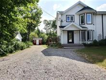 House for sale in Duhamel-Ouest, Abitibi-Témiscamingue, 103B, Place des Érables, 10314759 - Centris.ca