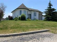 House for sale in Notre-Dame-du-Nord, Abitibi-Témiscamingue, 1, 3e Avenue, 25192129 - Centris.ca