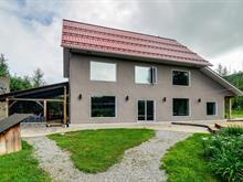 House for sale in Val-des-Monts, Outaouais, 421, Chemin de la Colonie, 22641903 - Centris.ca