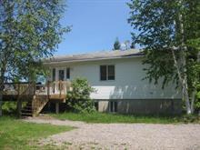 Maison à vendre à Sainte-Anne-du-Lac, Laurentides, 9, Rue  Bigras, 13676568 - Centris.ca