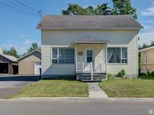 Maison à vendre à East Broughton, Chaudière-Appalaches, 346, Rue  Pelletier, 28362153 - Centris.ca