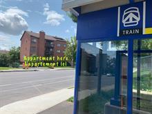 Condo for sale in Pierrefonds-Roxboro (Montréal), Montréal (Island), 9420, Avenue  Cérès, apt. A02, 25032102 - Centris