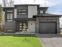 House for sale in Lac-Beauport, Capitale-Nationale, 49, Chemin de la Promenade, 12544992 - Centris.ca