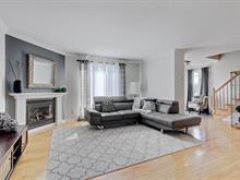 House for sale in Saint-Lambert-de-Lauzon, Chaudière-Appalaches, 110, Rue  Des Ormeaux, 28378588 - Centris.ca