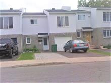 House for sale in Pierrefonds-Roxboro (Montréal), Montréal (Island), 4384, Rue  Becket, 13771074 - Centris.ca