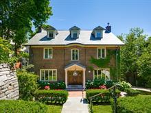 House for sale in Ville-Marie (Montréal), Montréal (Island), 3164, Le Boulevard, 27422768 - Centris