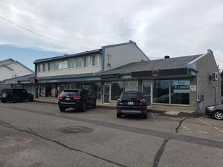 Local commercial à louer à Saint-Constant, Montérégie, 253, Rue  Sainte-Catherine, local 110, 15805014 - Centris.ca