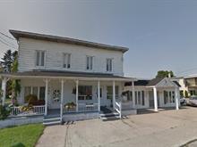 Triplex à vendre à Deschambault-Grondines, Capitale-Nationale, 222 - 226, Chemin du Roy, 23957807 - Centris.ca