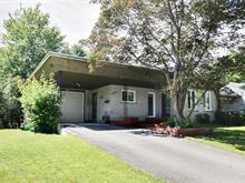 House for sale in Mont-Bellevue (Sherbrooke), Estrie, 2980, Rue de Domrémy, 13341883 - Centris.ca