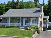Maison à vendre à Boischatel, Capitale-Nationale, 200, Rue  Notre-Dame, 16026067 - Centris.ca