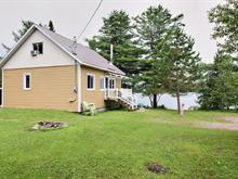 House for sale in Saint-Joseph-de-Coleraine, Chaudière-Appalaches, 128, Chemin du Lac-Rond, 19249175 - Centris.ca
