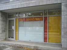 Local commercial à vendre à Ville-Marie (Montréal), Montréal (Île), 1197, Rue  Saint-Dominique, 28593891 - Centris.ca