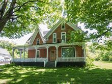 Maison à vendre in Lachute, Laurentides, 706, Rue  Principale, 23220035 - Centris.ca