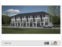 House for sale in Mirabel, Laurentides, 17900, Rue de Chenonceau, 16556801 - Centris.ca