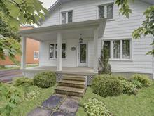 Maison à vendre à Jonquière (Saguenay), Saguenay/Lac-Saint-Jean, 3971, Rue  Monseigneur-Bégin, 9259859 - Centris.ca