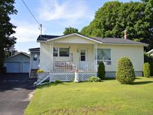 House for sale in Grenville, Laurentides, 55, Rue  Queen, 23284014 - Centris.ca