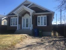 House for sale in La Haute-Saint-Charles (Québec), Capitale-Nationale, 2661, Rue de la Corolle, 28297869 - Centris.ca