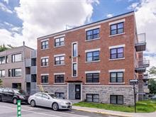 Condo for sale in Rosemont/La Petite-Patrie (Montréal), Montréal (Island), 6940, 20e Avenue, apt. 102, 12611123 - Centris