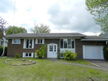 House for sale in Shawinigan, Mauricie, 2483, 43e Rue, 20331010 - Centris.ca