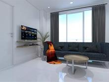Condo / Appartement à louer à Côte-des-Neiges/Notre-Dame-de-Grâce (Montréal), Montréal (Île), 6250, Avenue  Lennox, app. 201, 14576807 - Centris.ca