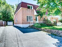 Maison à vendre à Gatineau (Gatineau), Outaouais, 39, Rue  Campeau, app. A, 27422809 - Centris.ca