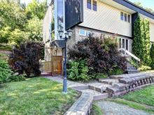 Maison à vendre à Charlesbourg (Québec), Capitale-Nationale, 535, Rue  Cocteau, 11644694 - Centris.ca