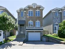 Maison à vendre à Rivière-des-Prairies/Pointe-aux-Trembles (Montréal), Montréal (Île), 12080, Rue  Olivier-Lejeune, 27599529 - Centris.ca