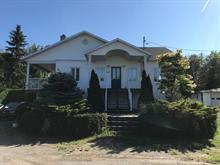 House for sale in Saint-Pacôme, Bas-Saint-Laurent, 164, Rue du Faubourg, 15987836 - Centris.ca