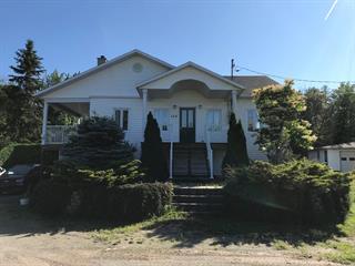 Maison à vendre à Saint-Pacôme, Bas-Saint-Laurent, 164, Rue du Faubourg, 15987836 - Centris.ca