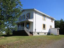 Maison à vendre à Saint-Modeste, Bas-Saint-Laurent, 194, Route de la Station, 9995835 - Centris.ca