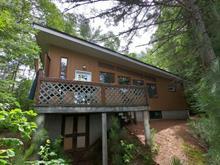 Maison à vendre à La Minerve, Laurentides, 13, Chemin  Chabot, 24155902 - Centris.ca