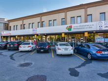 Local commercial à louer à Mercier/Hochelaga-Maisonneuve (Montréal), Montréal (Île), 6494, Rue  Beaubien Est, local 107, 14443369 - Centris