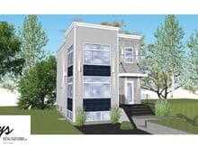 Maison à vendre à Sainte-Marguerite, Chaudière-Appalaches, 519, Rue  Bellevue, 23947647 - Centris