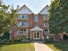 Condo for sale in La Prairie, Montérégie, 48, Avenue  Ernest-Rochette, apt. 204, 25565276 - Centris