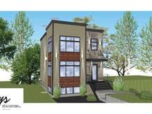 Maison à vendre à Sainte-Marguerite, Chaudière-Appalaches, 517, Rue  Bellevue, 22255815 - Centris