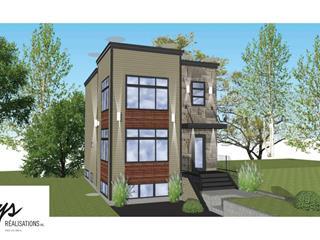House for sale in Sainte-Marguerite, Chaudière-Appalaches, 517, Rue  Bellevue, 22255815 - Centris.ca