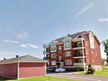 Condo à vendre in Sorel-Tracy, Montérégie, 273, Rue du Bord-de-l'Eau, app. 301, 25112626 - Centris.ca