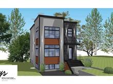Maison à vendre à Sainte-Marguerite, Chaudière-Appalaches, 525, Rue  Bellevue, 10702648 - Centris