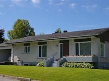 Maison à vendre à Saint-Damien-de-Buckland, Chaudière-Appalaches, 30, Rue de la Colline, 16260236 - Centris.ca