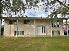 Triplex à vendre à Saint-Damase (Montérégie), Montérégie, 192, Rue  Chartier, 27763137 - Centris.ca