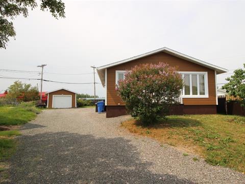 House for sale in Sept-Îles, Côte-Nord, 77, Rue du Falkan, 27594213 - Centris.ca